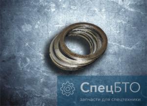 47-3204040 шайба уплотнительная ступицы катка в сборе ГАЗ-71 222222