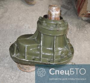 71-2607011-10 Бортовая передача ГАЗ-71 д=65