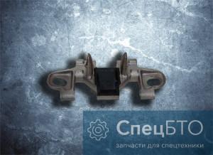 73-3209004 Трак гусеницы РМШ