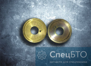 47-3205028 Кольцо лабиринтное ленивца 2222