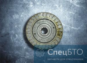 47-2503055 Фрикцион ГАЗ-71 2222